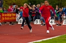 22.09.2012 Schülerolympiade - Oberasbach_11