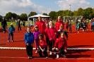 22.09.2012 Schülerolympiade - Oberasbach_18