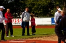 22.09.2012 Schülerolympiade - Oberasbach_19