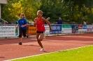 22.09.2012 Schülerolympiade - Oberasbach