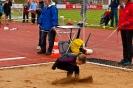 22.09.2012 Schülerolympiade - Oberasbach_3