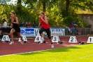 22.09.2012 Schülerolympiade - Oberasbach_42