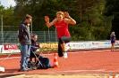 22.09.2012 Schülerolympiade - Oberasbach_45
