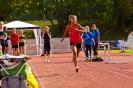 22.09.2012 Schülerolympiade - Oberasbach_46