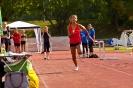 22.09.2012 Schülerolympiade - Oberasbach_47