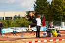 22.09.2012 Schülerolympiade - Oberasbach_51