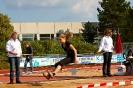 22.09.2012 Schülerolympiade - Oberasbach_52
