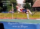 23.06.2012 Bayerische Senioren-Meisterschaften - Bogen