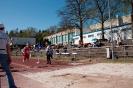 28.04.2012 Kreismeisterschaften Einzel - Fürth_10
