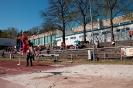 28.04.2012 Kreismeisterschaften Einzel - Fürth_11