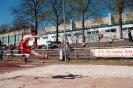 28.04.2012 Kreismeisterschaften Einzel - Fürth_12