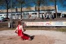 28.04.2012 Kreismeisterschaften Einzel - Fürth_13