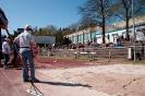 28.04.2012 Kreismeisterschaften Einzel - Fürth_14
