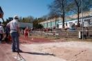 28.04.2012 Kreismeisterschaften Einzel - Fürth_15