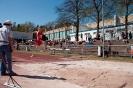 28.04.2012 Kreismeisterschaften Einzel - Fürth_16