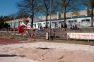 28.04.2012 Kreismeisterschaften Einzel - Fürth_17