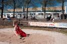 28.04.2012 Kreismeisterschaften Einzel - Fürth_18