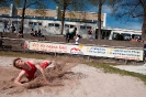 28.04.2012 Kreismeisterschaften Einzel - Fürth_19