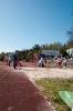 28.04.2012 Kreismeisterschaften Einzel - Fürth_1
