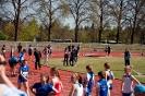 28.04.2012 Kreismeisterschaften Einzel - Fürth_20