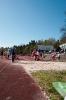 28.04.2012 Kreismeisterschaften Einzel - Fürth_2