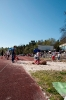 28.04.2012 Kreismeisterschaften Einzel - Fürth_3