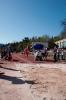 28.04.2012 Kreismeisterschaften Einzel - Fürth_4