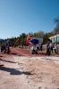 28.04.2012 Kreismeisterschaften Einzel - Fürth_5