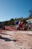 28.04.2012 Kreismeisterschaften Einzel - Fürth_6