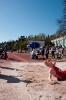 28.04.2012 Kreismeisterschaften Einzel - Fürth_7