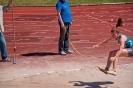 28.04.2012 Kreismeisterschaften Einzel - Fürth