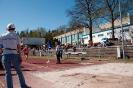 28.04.2012 Kreismeisterschaften Einzel - Fürth_9