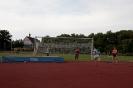 28.06.2012 Steffi-Fuchs-Gedächtnissportfest - Dinkelsbühl_10