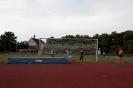 28.06.2012 Steffi-Fuchs-Gedächtnissportfest - Dinkelsbühl_13