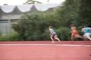 28.06.2012 Steffi-Fuchs-Gedächtnissportfest - Dinkelsbühl_33