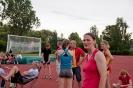 28.06.2012 Steffi-Fuchs-Gedächtnissportfest - Dinkelsbühl_38