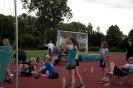 28.06.2012 Steffi-Fuchs-Gedächtnissportfest - Dinkelsbühl_39