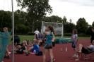 28.06.2012 Steffi-Fuchs-Gedächtnissportfest - Dinkelsbühl_40