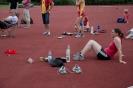 28.06.2012 Steffi-Fuchs-Gedächtnissportfest - Dinkelsbühl_41