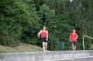 28.06.2012 Steffi-Fuchs-Gedächtnissportfest - Dinkelsbühl_42