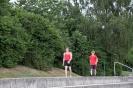28.06.2012 Steffi-Fuchs-Gedächtnissportfest - Dinkelsbühl_43