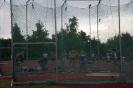 28.06.2012 Steffi-Fuchs-Gedächtnissportfest - Dinkelsbühl_44