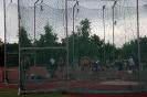 28.06.2012 Steffi-Fuchs-Gedächtnissportfest - Dinkelsbühl_46