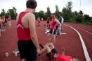 28.06.2012 Steffi-Fuchs-Gedächtnissportfest - Dinkelsbühl_52