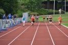 28.06.2012 Steffi-Fuchs-Gedächtnissportfest - Dinkelsbühl_62