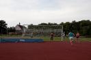 28.06.2012 Steffi-Fuchs-Gedächtnissportfest - Dinkelsbühl_9