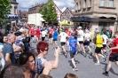 29.07.2012 Jubiläumslauf Stadt Zirndorf - Zirndorf_15