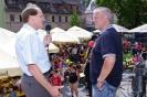 29.07.2012 Jubiläumslauf Stadt Zirndorf - Zirndorf_20