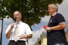 29.07.2012 Jubiläumslauf Stadt Zirndorf - Zirndorf_21