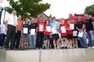 29.07.2012 Jubiläumslauf Stadt Zirndorf - Zirndorf
